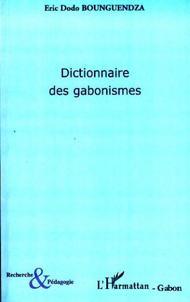 dictionnairedesgabonismes.jpg