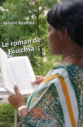 fouzhia.jpg