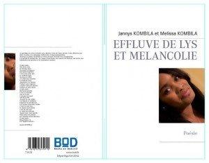 effluves-de-lys2-300x235