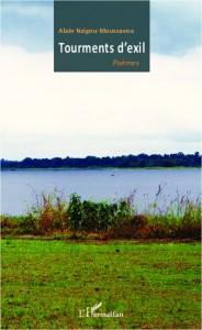 Tourments d'exil: Alain Nzigou Moussavou alain-nzigou-moussavou-184x300