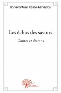 Bonaventure Mihindou Kassa: de l'oral à l'écrit, une socialité pour l'histoire bona-197x300