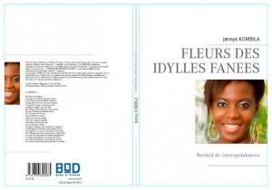 Fleurs des idylles fanées de jannys Kombila fleurs-des-idylles-300x210