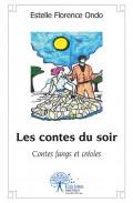 les-contes-fangs-et-creoles contes